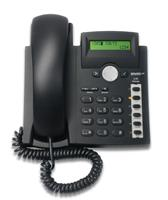 Snom 300 IP Phone with PoE