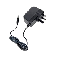Grandstream Replacement Power Supply (5v)
